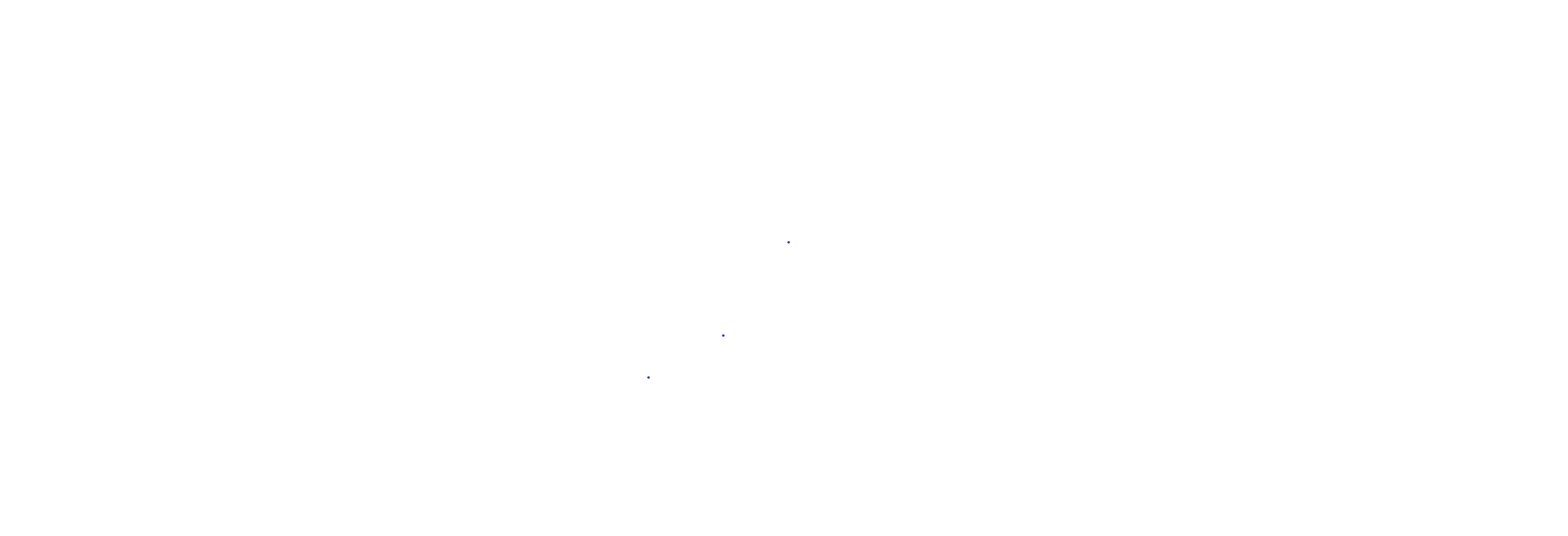 Unisymes